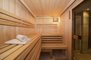 sauna-saturn-palace